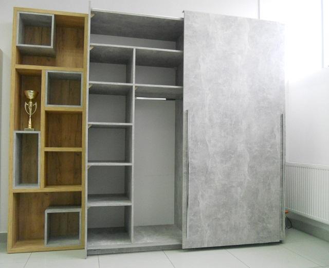 шафи купе фото тернопіль кухні тернопіль фото фасади для кухні